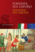 Fondata sul lavoro - Founded on labour